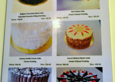 coverrr-brioche-cebu-menu-