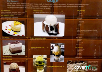 Coverrr-Fudge-Cebu-Menu-1