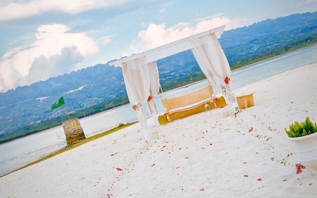 Where to Stay in Cebu, Philippines